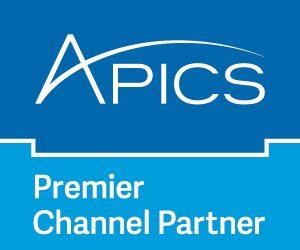 Vuelve la convocatoria presencial de los programas APICS, la formación de referencia Mundial para el profesional de la Logística