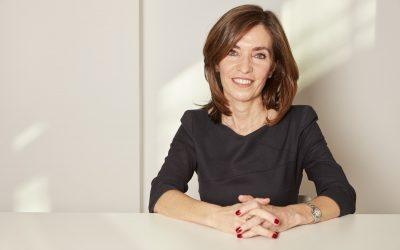 Tendencias 2019 en logística según Ana González, presidente CEL