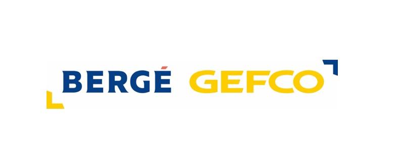 BERGÉ y GEFCO anuncian la firma del acuerdo para crear el proveedor líder en logística de vehículos terminados en España