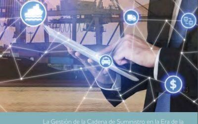 Guía IBM-CEL «La Gestión de la Cadena de Suministro en la Era de la Industria 4.0»