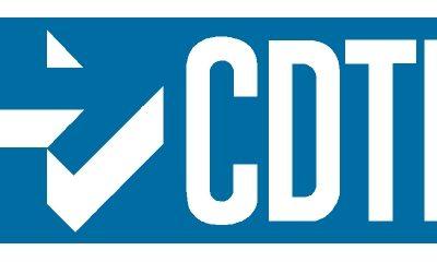 MEDIDAS DEL CDTI ANTE LA CRISIS DEL COVID-19