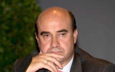 La excelencia personal y profesional de José Luis Carreras