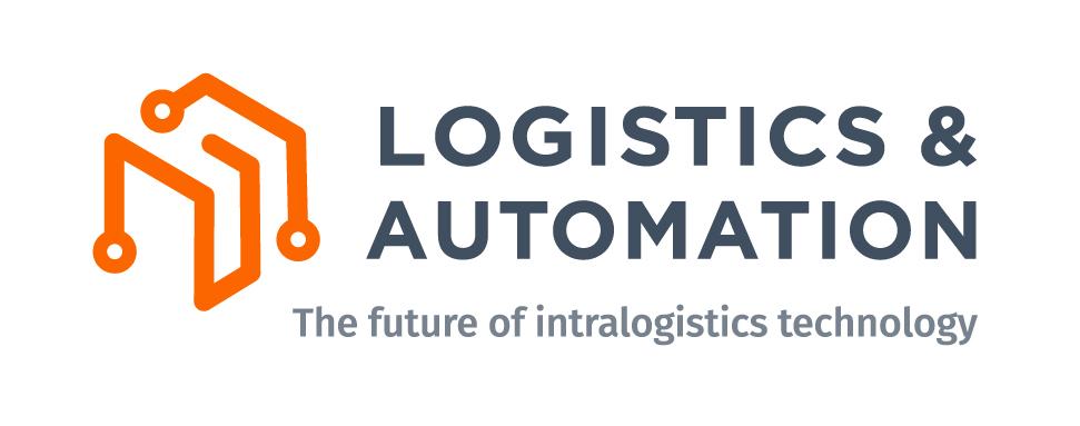 La feria Empack and Logistics & Automation Madrid se pospone al 21 y 22 de abril de 2021