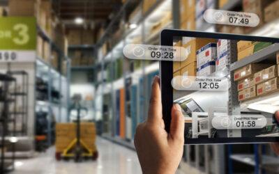 Digitalizar el transporte y la logística. Pero… ¿Quién? ¿Qué? ¿Cómo?